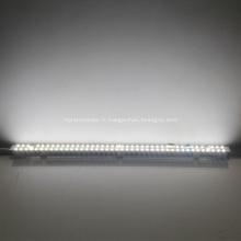Module de LED CA 9mm très lumineux à atténuation progressive de 9W