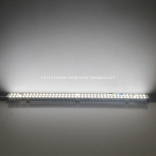 Super bright 520mm Dimming 9W AC LED Module
