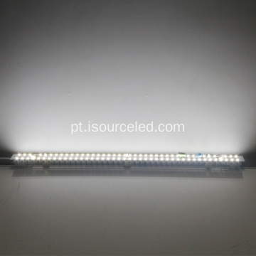 Módulo super brilhante de LED de escurecimento de 9 mm CA de 520 mm
