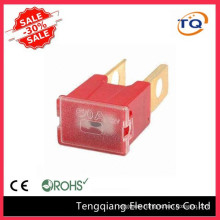 TQ auto fuse links