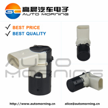 7H0 919 275 PDC Parking Sensor / Park Assist Sensor / Ultrasonic Sensor for VW & Audi