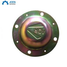 Custom top quality metal deep drawing stamping parts
