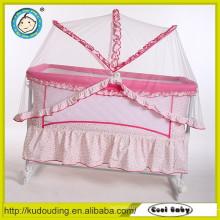 Alibaba china supplier wholesale baby bassinet