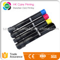 006r01517 006r01518 006r01519 006r01520 Compatible Toner for Xerox Wc7525 Wc7530 Wc7535