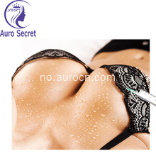 Hyaluronsyre Micro Breast Enhancement Body Filler