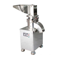 Wcsj Vertical High Efficiency Universal Grueso Trituradora