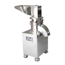 Triturador grosso universal da eficiência elevada de Wcsj