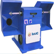 Machine à polir Hc 198 / 998b