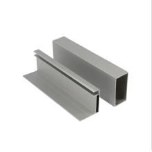 Изготовленные на заказ детали для фрезерования металла с ЧПУ