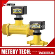 OMEGA Diesel Oil Flow Meters