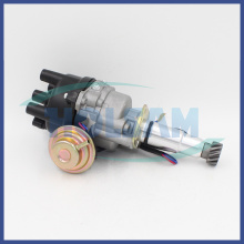 Ignition Distributor for Mazda Electronic OEM MD1004191