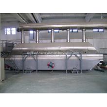 Seasoning drying machine