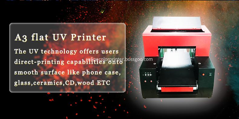 Gpe Pen Printer