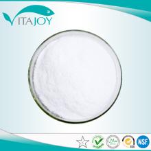Produto de beleza de alta qualidade Hialuronato de sódio / ácido hialurónico / HA