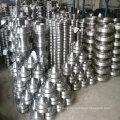 ASME/ANSI B16.5 F316/ F316L/F316ti Duplex Steel Flange