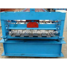 576 Car Panel Forming Machine