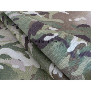 Strength High Filament Polyester Fabric for Bags