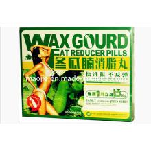 Wax Gourd Weight Loss, Diet Pills, Slimming Capsule (MJ-WG 96 CAPS)