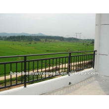 Traffic barrier fence(Anping factory)