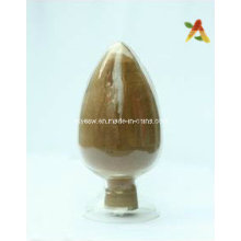 Natural Huang Jing Extracto 10: 1 20: 1 Rhizoma Polygonati Extract