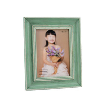 New Design Spring PS Photo Frame