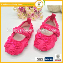 2015 chep whosale latest dress shoes designs for kids