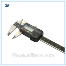 High Precision Optical measurement Vernier Caliper