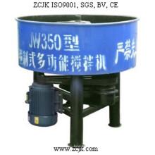 Zcjk Популярный бетономешалка Jzw350 с низкой ценой