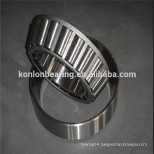 GCr15 Material taper roller bearing 32217 bearing size 85*150*36mm made in China