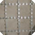 BTO-22 Razor Barbed Wire