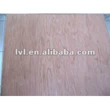 1220 * 2440мм фанерная фанера для мебели