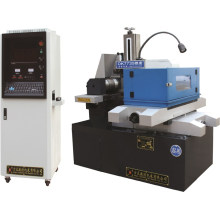 edm wire cut machine for parts