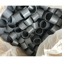 Boat Grey Nylon66 Bushing Nylon Bear Bushing