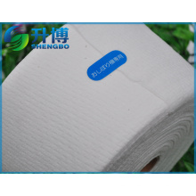 Non Woven Paper [Made in China]