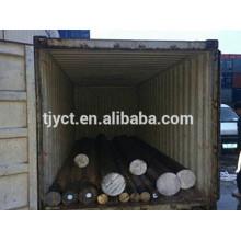 hot rolled alloy steel round bar price list