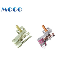 30-110 degrees high quality digital oven thermostat for electric oven