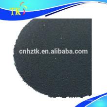 Best quality Basic blue 159/Popular Basic Blue X-BL 250%