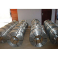 Mini coil galvanized iron wire
