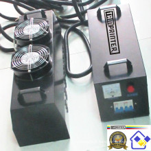 TM-UV-100-3 Séchoir UV portatif de petite taille
