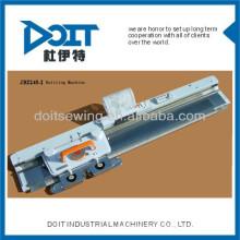 Máquina de confecção de malhas JBZ245-2