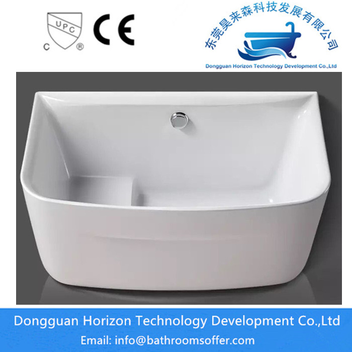 Most Comfortable Freestanding Bathtub