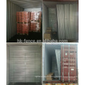 Easliy Installed Cheap 42 mu Hot Dipped Galvanized Temporary Fencing/Fence