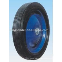roda maciça (PR1800)