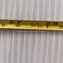 Polyester-Sprial-Filterpressegitter