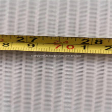Ceinture en mailles pour presse-filtres polyester