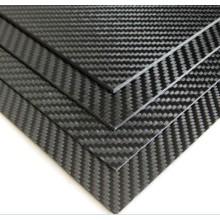 carbon fiber sheet carbon composite