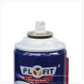Brake Cleaner Spray & Brake Parts Cleaner