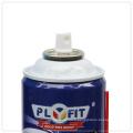 Spray nettoyant pour freins professionnel