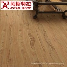 HDF 12mm AC3, AC4 Wood Laminate Flooring