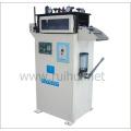 La machine à lisser est principalement utilisée dans les matériaux minces
